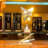 The Chefs Delight Awards 2016: The Seven Seafood & Grill wins Big!