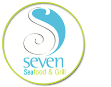 Experience Seven Seafood & Grill