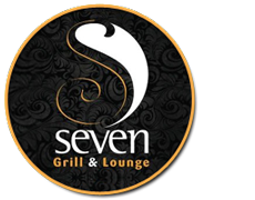 Seven Grill & Lounge