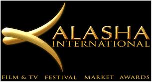 Kalasha  International Awards 2015: Multiple Nominations for TBL and Kiran Jethwa!