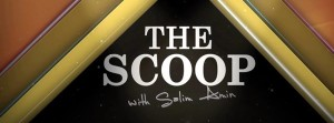 The Scoop -Kiran Jethwa
